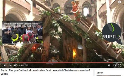 aleppo_destroyed_church_saint_elias_nativity_among_the_rumbles_rt__eurofora_screenshot_400