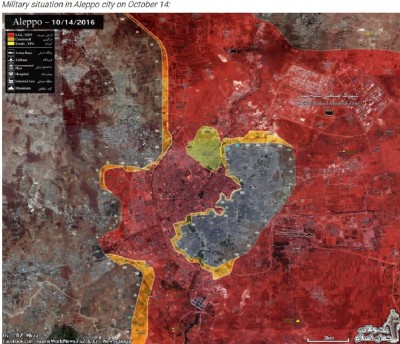 aleppo_military_situation_on_october_14_2016_according_to_russian_prosyrian_government_media_400