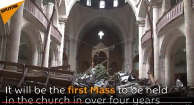 aleppo_saint_elias__the_1st_mass_in_4_years_400