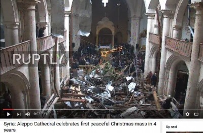aleppo_saint_elias_christmas_2016_overall_rt_screenshot_by_eurofora_400_01