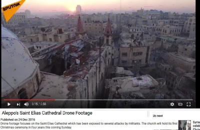 aleppo_saint_elias_ruins_sunset_eve_of_christmas_2016_400