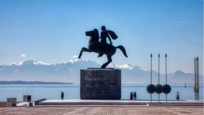 alexander_the_greats_statue_thessaloniki_greece_eurofora_screenshot_400