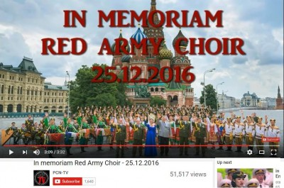 alexandrov_ensemble__memoriam_red_army_choir_400