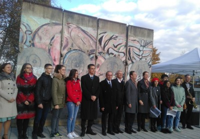 all_accross_the_4_pieces_of_berlins_wall_at_echr__eurofora_400