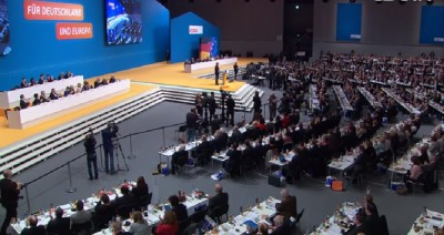 amerkel__2015_cdu_congress_deutschland__europa_overall_front_400