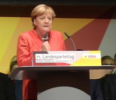 amerkel_decisive_cdu_bw_2017_congress_near_eurofora_400