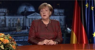 amerkel_on_europe_1.1.2018_eurofora_screenshot_400