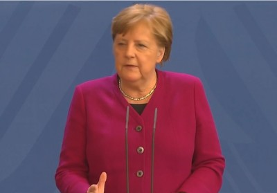 amerkel_press_conf_on_eu_summit_april_2020_bkanzl._video__eurofora_screenshot_400