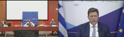 amfa_coe_chair_varvitsiotis_pace_president_sg_etc__coe_videoconf__eurofora_screenshot_400