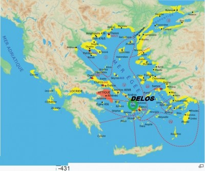 ancient_greek_delos_confederation_5th_century_bc_wikipedia__eurofora_400