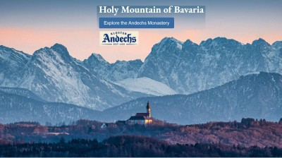 andehs_monastery_bavaria_posselt__eurofora_400