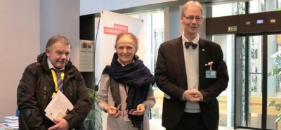 angelo_marcopolo_lucinia_bal_patrick_bracker_at_eu_parliaments_exhibition_40_years_of_eu_elections_2.2019_400