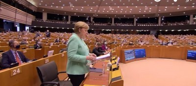 angie_merkel__eparliament_speech_edemocracy_needs_pol._debate_ebstv__eurofora_screenshot_400