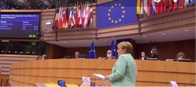 angie_merkel__eparliament_speech_human_rights_ebstv__eurofora_screenshot_400