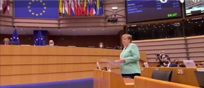 angie_merkel__eparliament_speech_legacy__future_ebstv__eurofora_screenshot_400