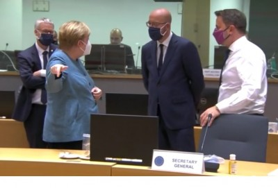 angie_merkel__michel__eu_summit_eu_video__eurofora_screenshot_400