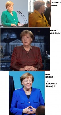 angie_merkel_jackets_succesive_colors_eurofora_patchwork_inclueds_also_original_photos_400