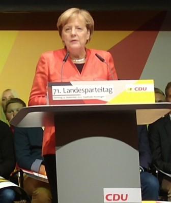 angie_merkel_looking_right_towards_agg_cdu_bw_2017_congress_near_eurofora_400