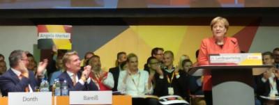 angie_merkel_makes_them_smile_at_bw_cdu_2017_congress_close_eurofora_400
