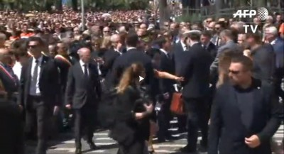 angry_popular_reactions_during_pm_visit_at_nice_after_the_mass_killing_of_defenseless_civilians_by_islamic_terrorism_400