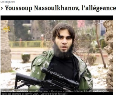 another_chechen_pal_from_schiltigheim_now_in_syria_with_automatic_rifle_threatening_france..._400