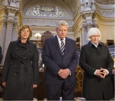 armen._genocide_100th_german_president_gauck_400