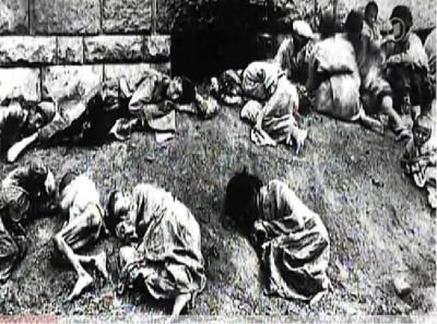 armen._genocide_aghet_children_deported_and_killed_400