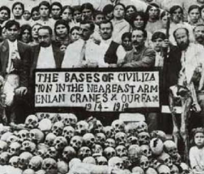 armen._genocide_cranesturks_400