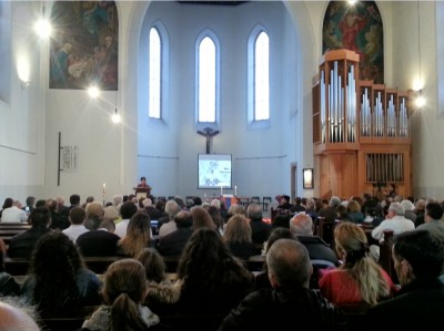 armen_genocide_100th__german_church_kehl_400