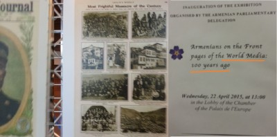 armenian_exhibition_at_coe_400