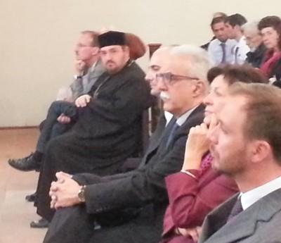 armenian_genocide_100th_kehls_mayor_tony_vetrano_400