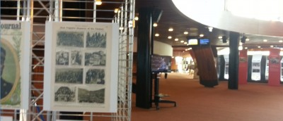 armenian_genocide_2_opposite_exhibitions_at_the_coe_400