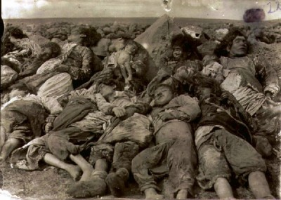 armenian_genocide_from_aghet_400