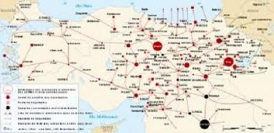 armenian_genocide_map_of_mass_killings__deportations_400