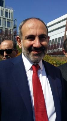 armenian_president_pachinyan__agg_eurofora_400