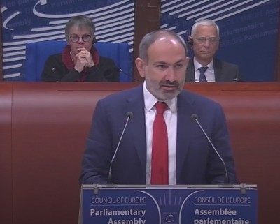 armenian_president_pachinyan_erfra_screenshot_400_01