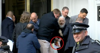 assange_arrested_after_many_years_of_inhuman_reclusion_condemned_by_unog_400