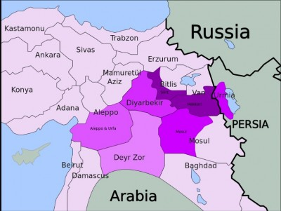 assyrian_christians_historic_map_wikipedia_400