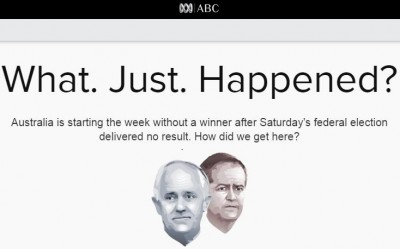 australia_2016_elections_what_happened..._400