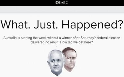 australia_2016_elections_what_happened..._400