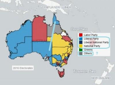 australia_electoral_map_400