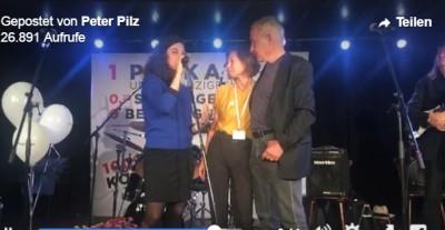 austrian_elections_2017__new_pilz_party_eurofora_screenshot_400