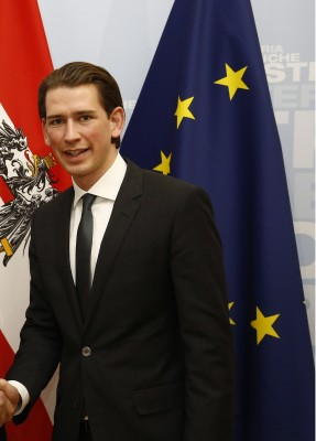 austrian_foreign_minister_sebastien_kurz_400