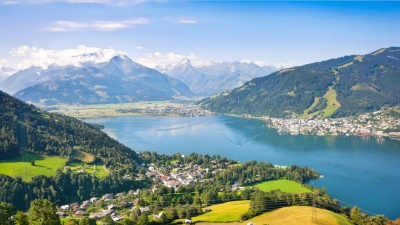 austrian_landscape_lake_forest_and_mountain_tf_eurofora_400