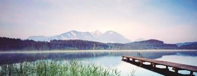 austrian_landscape_lake_forest_mountains_400