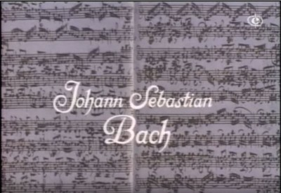 bach_for_bwv_565_400