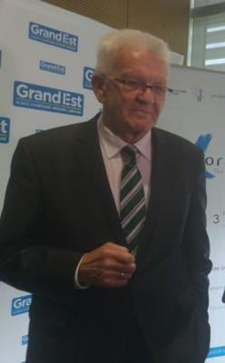 baden_wurttemberg_ministerpresident_wibfried_kretscgmann_with_agg_eurofora_400