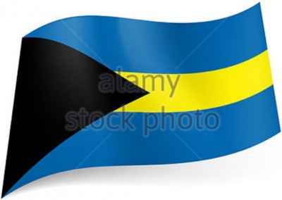 bahamas_flag__dynamic_alamy__eurofora_shot_400