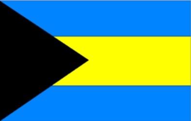 bahamas_flag_eurofora_shot