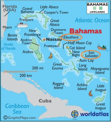bahamas_islands_eurofora_shot_400